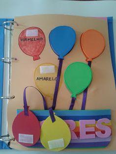 Preschool Activities, Knitting Patterns, Alphabet, Books, Kids, Fashion, Toddler Sensory Activities, Activities For Autistic Children, Kids Learning Activities