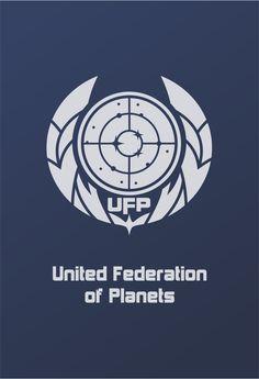 Star Trek Logo Flat Design United Federation of Planets - Discovery) - Star Trek Logo Flat Design United Federation of Planets – Discovery) Best Picture For diy - Star Trek Tattoo, Star Trek Symbol, Star Trek Logo, Star Wars, Star Trek Fleet, Star Trek Ships, Star Trek Insignia, St Logo, Cosmos