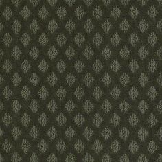 """Carpeting in style """"Simple Pattern"""" - - color Florida Glade - Flooring by Shaw Shaw Carpet, Florida, Carpet Styles, Carpet Colors, Carpet Flooring, Textures Patterns, Green Colors, Simple Pattern, Baby's Breath"""