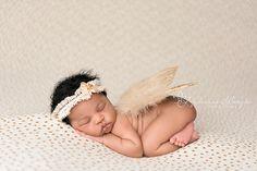 He encontrado este interesante anuncio de Etsy en https://www.etsy.com/es/listing/178750889/newborn-posing-fabric-newborn