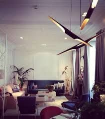 How to use mid-century modern lamps in your new home |www.essentialhome.eu/blog