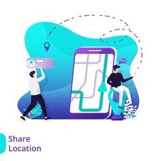 Staff Training, Vector Format, Icon Pack, Photo Illustration, Mobile App, Free Design, Landing, Finance Bank, Banner