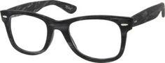 Eyeglasses Online - Buy Prescription Glasses & Eyeglass Frames | Zenni Optical