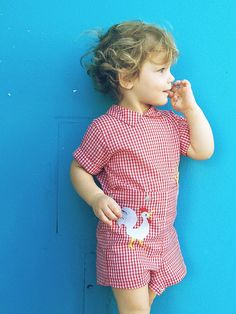 Moxie Jean - online consignment for kids