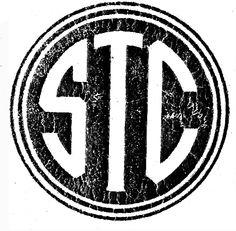 St. Thomas College, 1925