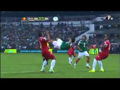 raul jimenez u are my hero Mexico Vs Panama, Bicycle Kick, Mexico Soccer, Club America, Cable Television, Just A Game, Bicycle Maintenance, Cool Bicycles, Meaning Of Life