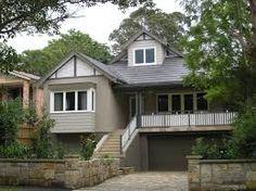 Image result for old queenslander Queenslander, Shed, Exterior, Outdoor Structures, House Design, Cabin, House Styles, Modern, Garage