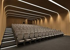 office small auditorium - Google 검색