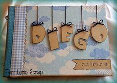 http://territorioscrap.blogspot.com.es/search/label/Album