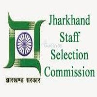JSSC Admit Card 2017, all the applied candidate check JSSC TGT PGT teacher Exam Date at jssc.in, online download Jharkhand SSC Admit Card by name wise.