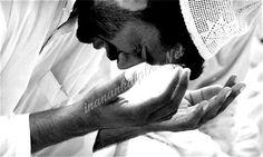 #englishtranslate #holyquran #Quran #Quranenglish #islam islamTT #believeth #repenteth  Quran- Surat Al -Furqan