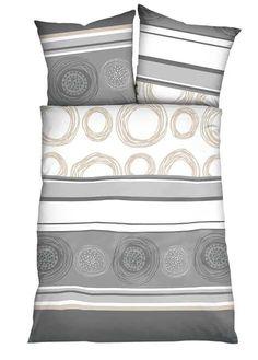 Посмотретьпрямо сейчас:  Очень элегантное постельное белье с великолепным узором в виде кругов и полосок. В наличии разные хлопковые материалы. Заказывайте стандартный гарнитур или комплект из четырех изделий.