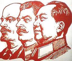 http://ift.tt/1SGy0KJ - Victims of Communism Day