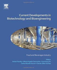 lehninger principles of biochemistry solutions manual download