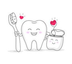 cartoon tooth character with toothbrush and dental floss. cute cartoon tooth character with toothbrush and dental floss., cute cartoon tooth character with toothbrush and dental floss. Dental Humor, Dental Hygienist, Dental Care, Dentist Art, Dentist Quotes, Tooth Cartoon, Teeth Drawing, Cute Tooth, Dental Kids