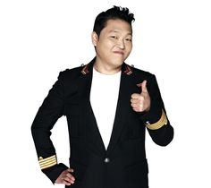 Psy, 'Non-summit' members recognized for promoting Korean culture This man brought Korean Music to America! He IS the OG of KPop and all things KWave. Psy Kpop, Park Si Hoo, Solo Male, Fandom, Name Change, Gangnam Style, K Pop Music, Korean Music, Yg Entertainment