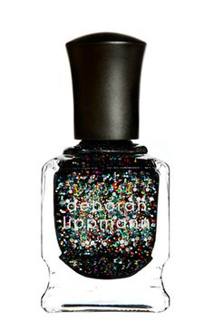 Deborah Lippmann- Forget You Party All Night Nail Polish