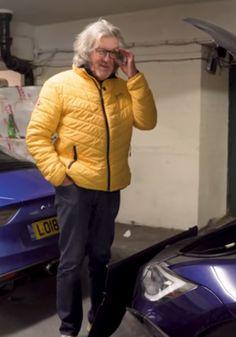 James May, My Muse, Winter Jackets, Sexy, Fashion, Winter Coats, Moda, Winter Vest Outfits, Fashion Styles