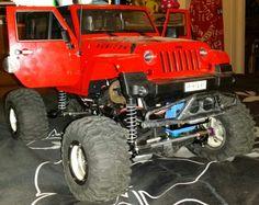 Da Jeep 3