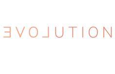 EVOLUTION_TOUR.jpg (10200×6601)