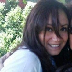 Alejandra Solís