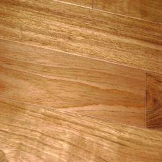 Trillium Fine Hardwoods Jatoba