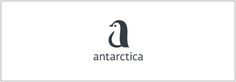 Cute penguin!  obviously I would not get the Antarctica part, lol
