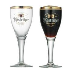 Bierpokal Köstritzer 0.2 Liter – 2er Set Schwarzbier-Gläser mit Logo: http://cocktail-glaeser.de/set/bierpokal-690811-koestritzer-0-2-liter-2er-set-glaeser-mit-logo/
