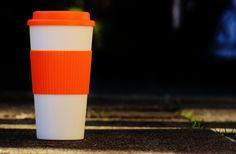 Emporter votre boisson préférée avec vous, ça changerait...  #Boisson #MugIsotherme  http://p-wearcompany.com/bar/ac/mug-isotherme/
