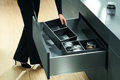 New LegraBox Dividers | KitchAnn Style