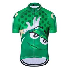 Weimostar 2018 Men s Cycling Jersey Quick-Dry Summer Team Bicycle Clothing  Cycle Wear Shirt Ropa Ciclismo MTB Bike Jerseys Tops 1 5d047186d