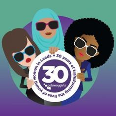 Annual Women's Conference March 2021: ENGAGE, EMPOWER, ENRICH - KIP Education Services LTD Inspirational Speakers, Youth Worker, Understanding Anxiety, International Relations, Mental Health Problems, Secondary School, Popular Music, Social Issues