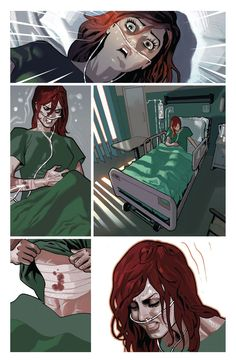 psa: if you'd like to actually know how natasha deals with and addresses her infertility and her suffering at the hands of the red room (spoilers, NOT LIKE JOSS WHEDON DID) please read marjorie liu's black widow: the name of the rose as a palate cleanser Marvel Avengers, Marvel Girls, Marvel Art, Marvel Memes, Marvel Dc Comics, Bucky And Natasha, Black Widow Aesthetic, Character Art, Character Design