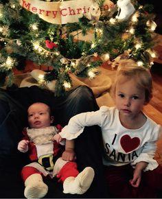 Christmas 2014 | Jason Manns | Pinterest | Christmas 2014