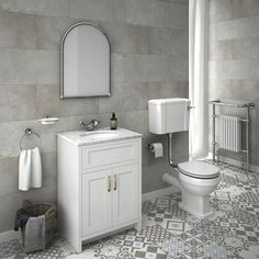 Small bathroom designs with tub shower design ideas small bathroom design ideas small bathrooms about bathroom . small bathroom designs with tub Best Bathroom Tiles, Bathroom Tile Designs, Bathroom Images, Grey Bathrooms, Bathroom Design Small, Bathroom Flooring, Bathroom Wall, Bathroom Ideas, White Bathroom