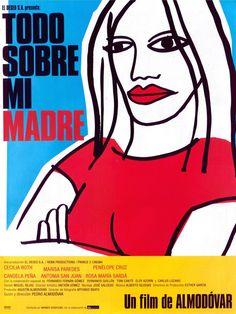 Oscar Mariné, 1999