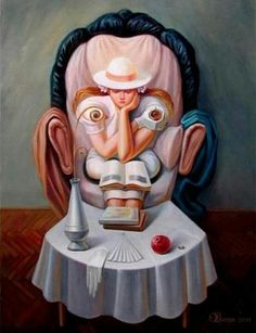 - wow that is weird.. Oleg Shuplyak                              …