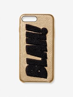 66203672ae60b 22 Best Chaos iPhone Cases images