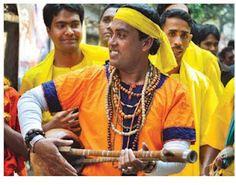 Bangladesh Spring Celebrations 3