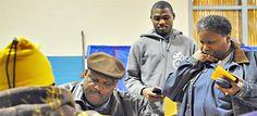 Voting Rights Uprising: Activists Help GOP's Targets Get Voter ID