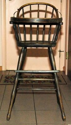 57 best high chairs images on pinterest high chairs kid chair and