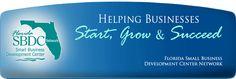Florida Small Business Development Center Network