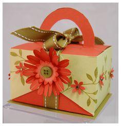 autumn bag ((pretty-pimpin-paper-purses-pal))