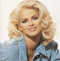 Autopsy Anna Nicole Smith's