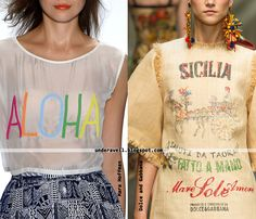 Fine Print- writing on fashion still going strong