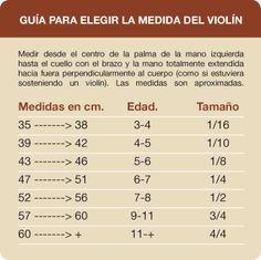 cuadro_tamaños_violin.png (337×336)