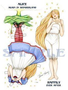 Alice-L.jpg