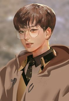 "Nguồn:""Mọi nơi"" Boy Drawing, Fantasy Male, Pen And Watercolor, Pen Art, Kpop Fanart, Art Studies, Aesthetic Art, Art Reference, Chibi"