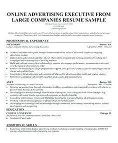 Online professional resume writing services boston