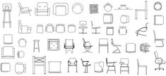 Dwg Adı : Autocad sandalye çizimleri  İndirme Linki : http://www.dwgindir.com/puansiz/puansiz-2-boyutlu-dwgler/puansiz-mobilya-ve-ekipmanlari/autocad-sandalye-cizimleri.html